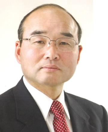 雲南市議会議員 細田実