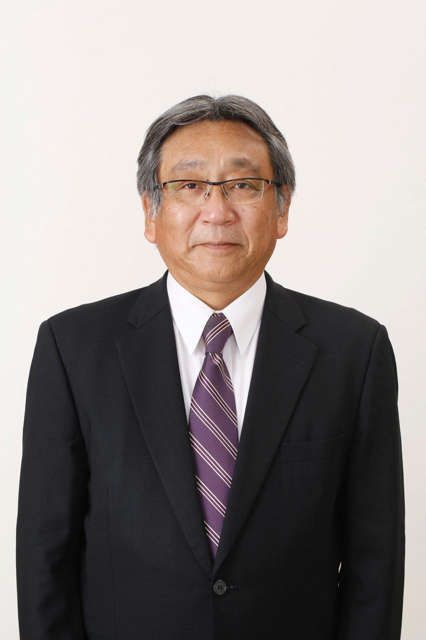 松江市議会議員 川井弘光